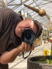 Stephen Micheal Photogr