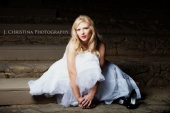Belle Amie by Kelly LLC