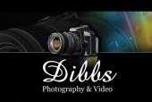 DibbsPhoto