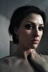 Miss Devaux