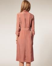 Womenswear designer