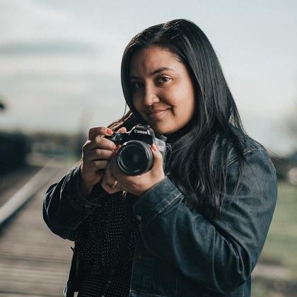 LindaPedrosoPhotography