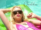 CHABLEE PHOTOGRAPHY