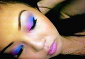 makeupbyCahsee
