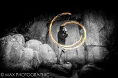 MaxPhotographic