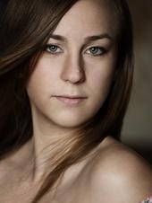 Tamara Didenko