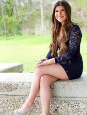 Madison Nichole