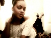 Shalae Alexis