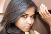 Priya2012
