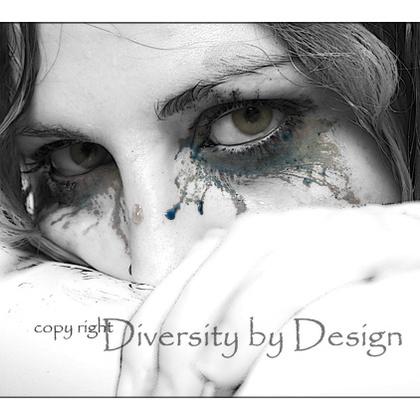 Diversity by Design
