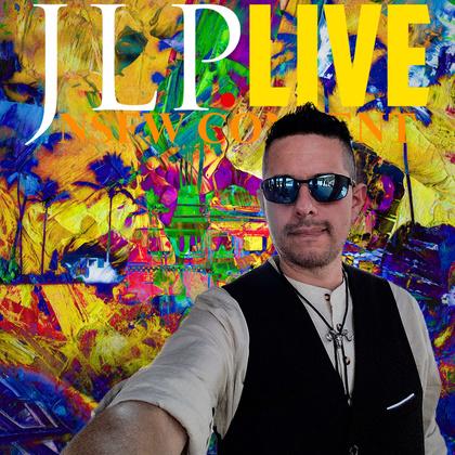JLP Live