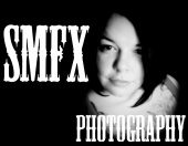SMFX Photography