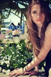 Pixie Karma Photography