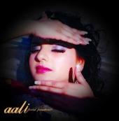 Anieka Ali MUA