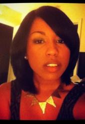 Brianna S Johnson