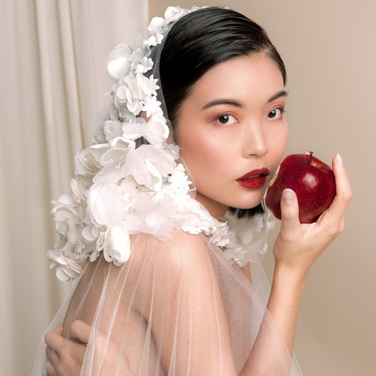JessieLam_hk