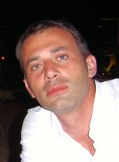 Giovanni Milano
