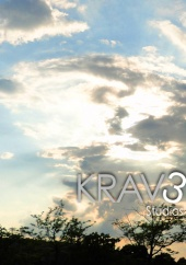 KRAV3 Studios