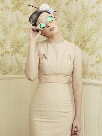 HeatherHarlowe