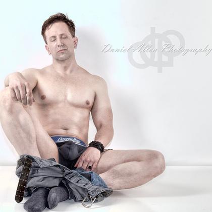 Daniel Allen - Photog