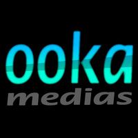 ooka medias