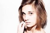 Emily Grace Frost