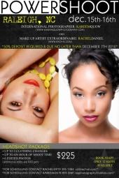 BeautyFull Productions