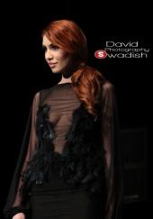 David Swadish