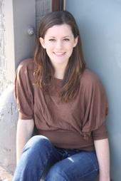 Laura Perkins
