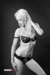 Josie Banks