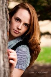 Alexis Fam Photography