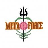 6362MetaForce
