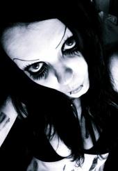 Melice Grotesque