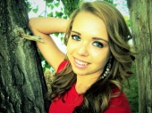 Ashlee Blair