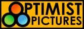 Optimist Pictures