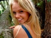 Hannah M Christianson