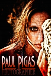 Paul Pigas PH