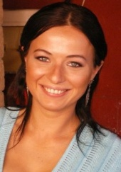 Alissa Baba