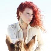 Christina McKasty