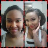 Makeup-By-V
