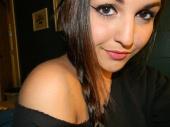 Samantha_M06