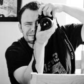 Marcin Photography