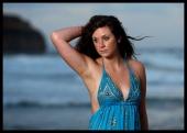 Oz Model Photography