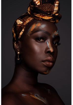 Latoya Mach