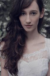Pavlina D