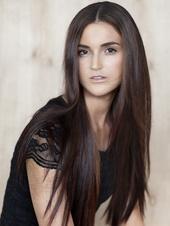 Sarah Alkhoury