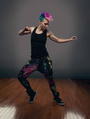 Jennifer Wolfe Photo