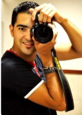 Ahmed Sarmed
