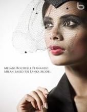 Melani Rochelle