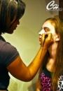 BRI Makeup Artistry